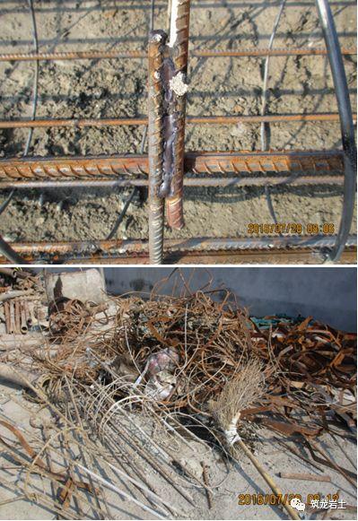 泥浆护壁回转钻孔灌注桩后注浆工程技术交底_47