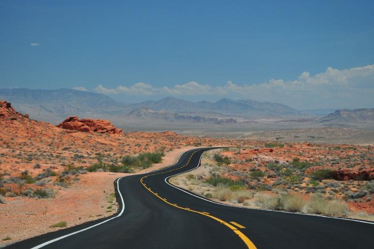 道路工程概、预算费用的组成和计算