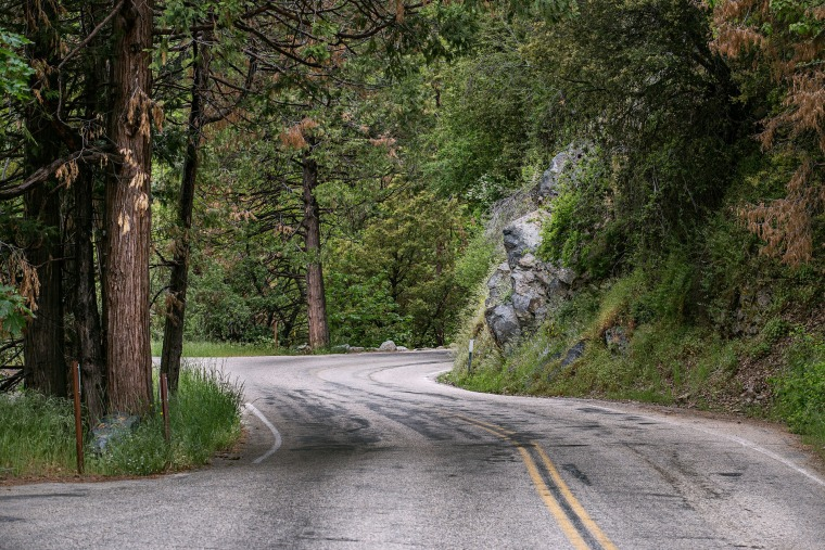 公路工程路基路面预算定额及其应用