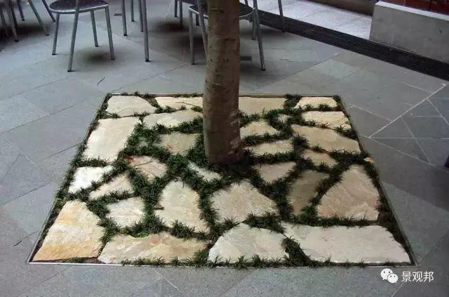 树池创意,玩法真多!_79