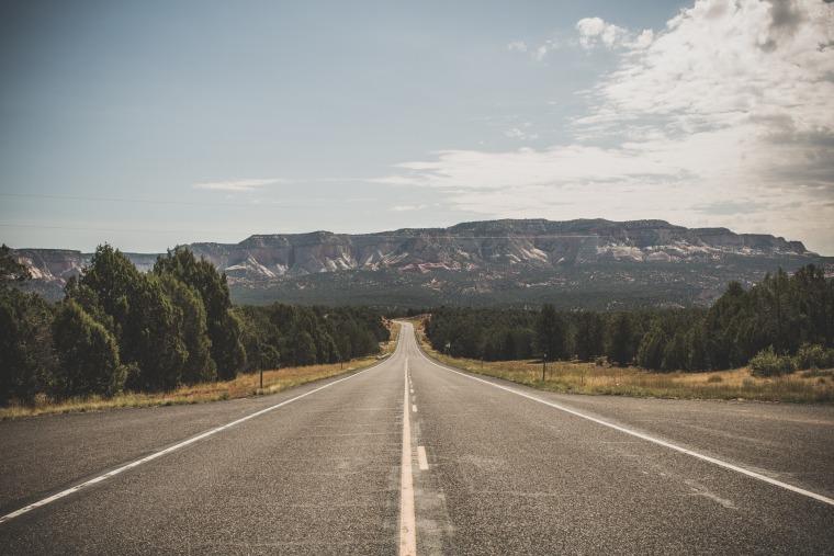 公路工程基本建设概预算