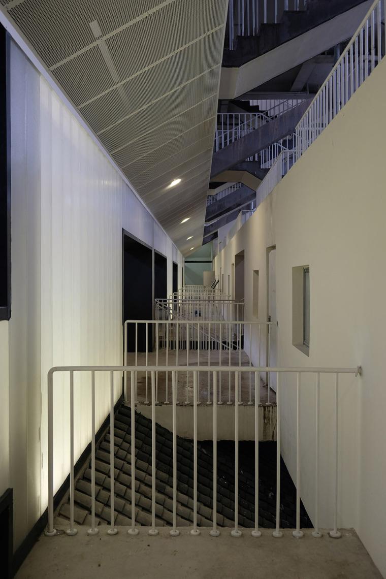江西牡丹亭演艺公园服务中心-010-service-center-of-peony-performance-park-china-by-beyond-time-architects-china-architecture-design-research-group-no3-architecture-department