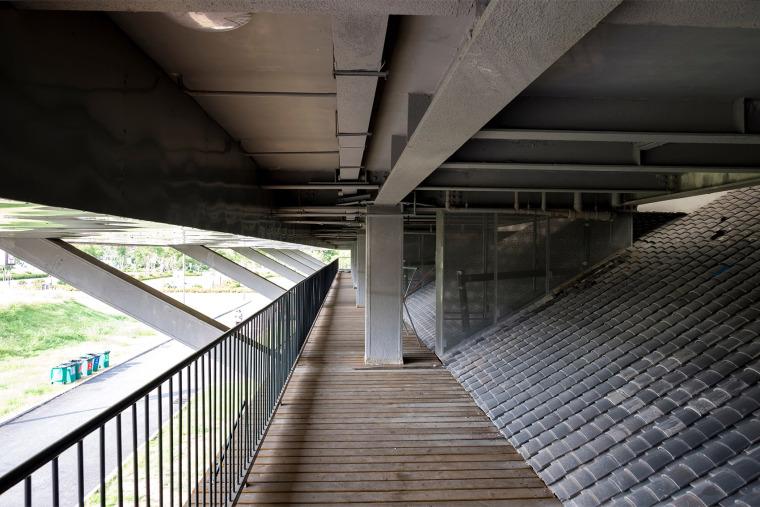 江西牡丹亭演艺公园服务中心-009-service-center-of-peony-performance-park-china-by-beyond-time-architects-china-architecture-design-research-group-no3-architecture-department