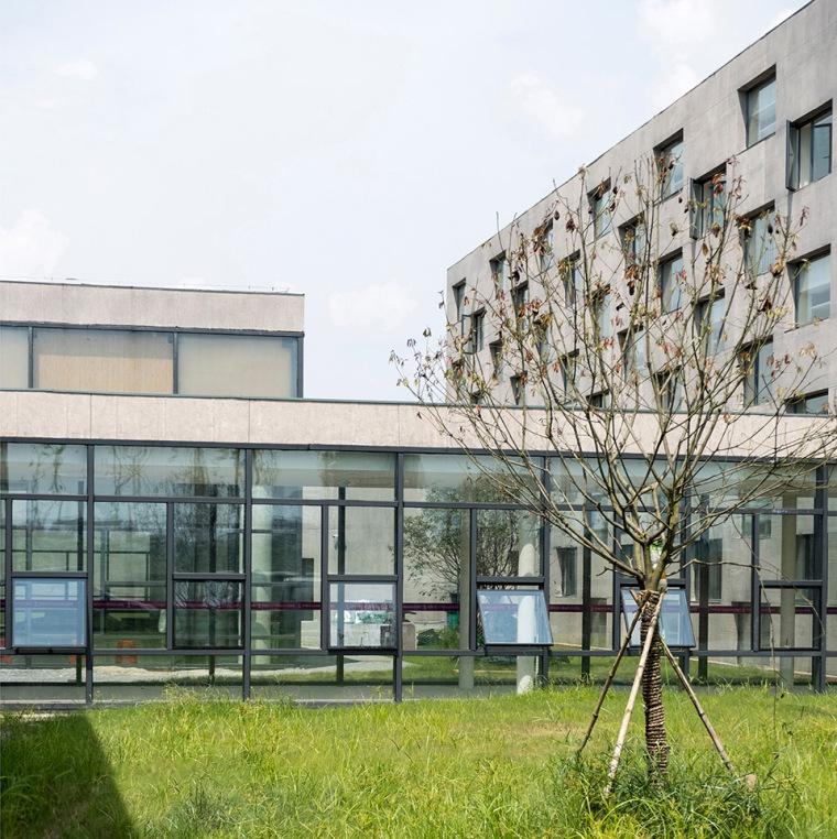 江西牡丹亭演艺公园服务中心-014-service-center-of-peony-performance-park-china-by-beyond-time-architects-china-architecture-design-research-group-no3-architecture-department
