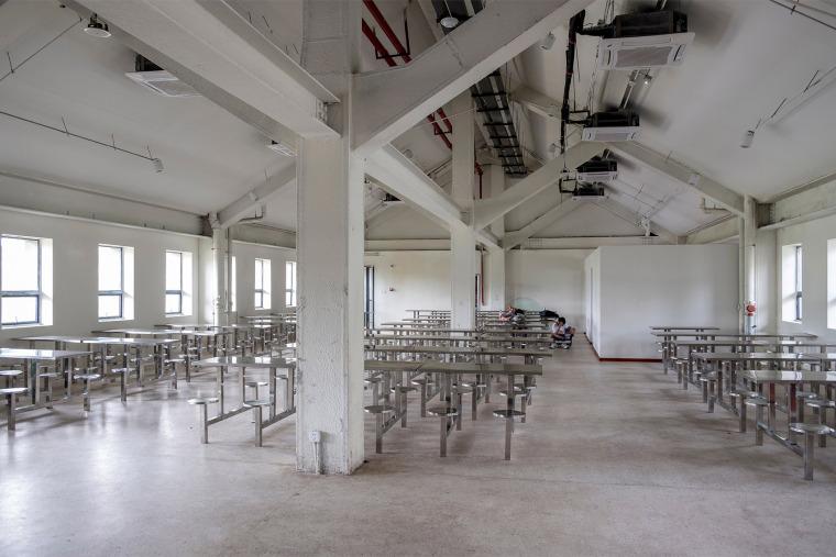 江西牡丹亭演艺公园服务中心-012-service-center-of-peony-performance-park-china-by-beyond-time-architects-china-architecture-design-research-group-no3-architecture-department
