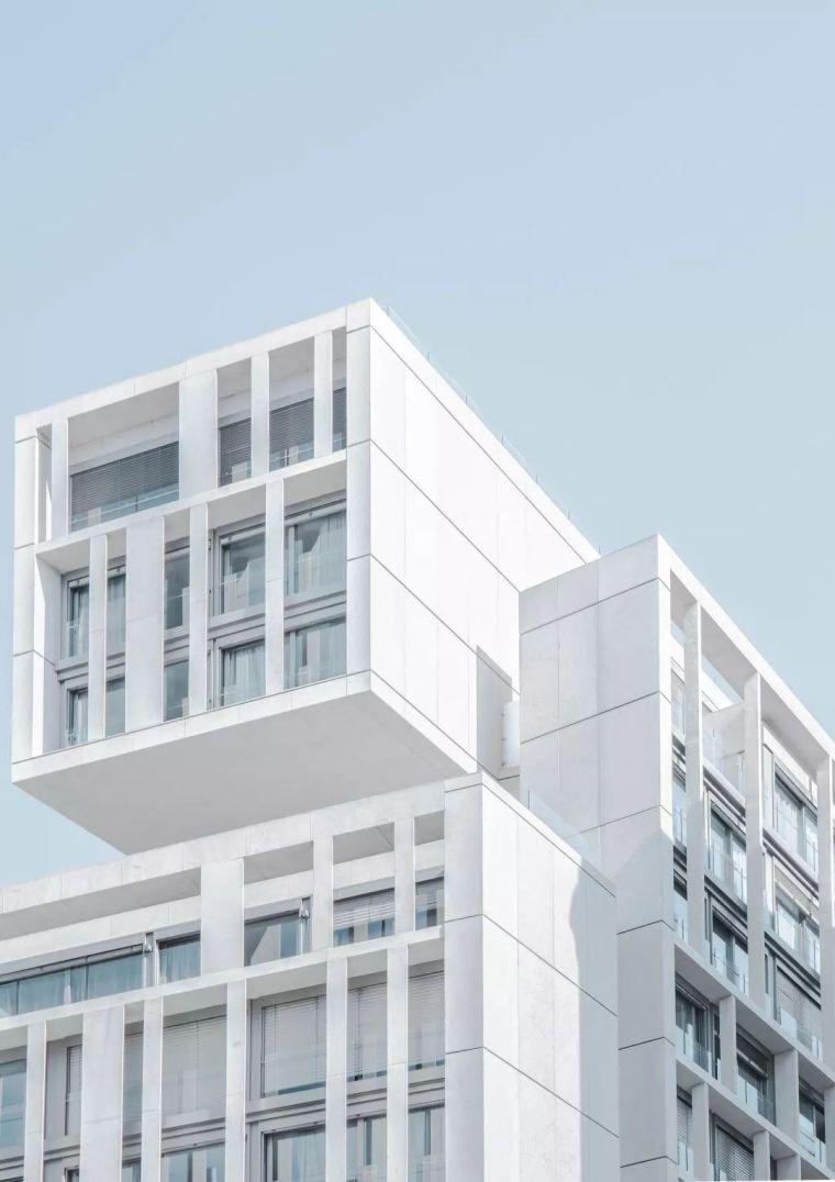 当代建筑表皮的美学设计策略_5
