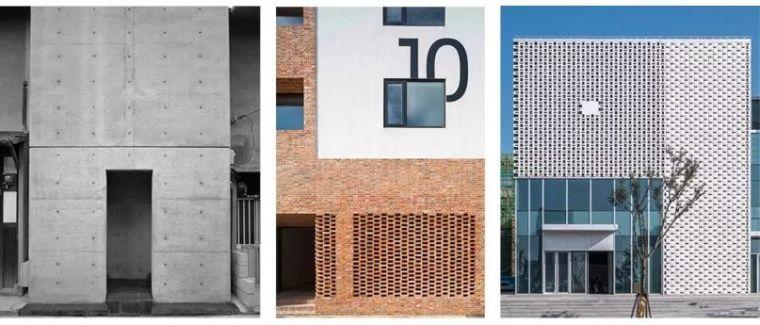 当代建筑表皮的美学设计策略_9