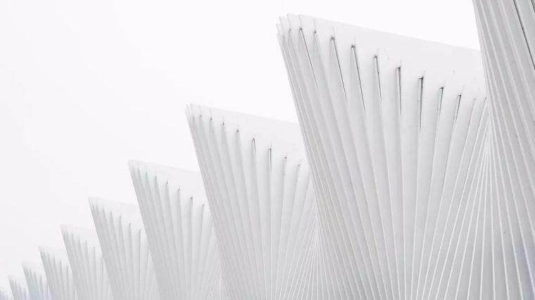 当代建筑表皮的美学设计策略_10