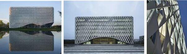 当代建筑表皮的美学设计策略_7