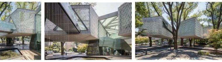 当代建筑表皮的美学设计策略_11