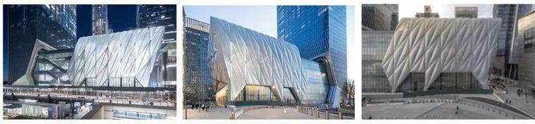 当代建筑表皮的美学设计策略_16