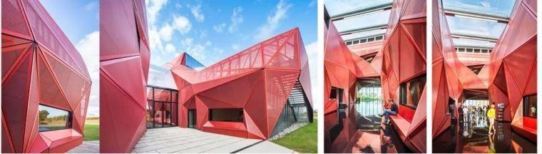 当代建筑表皮的美学设计策略_15