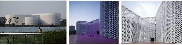当代建筑表皮的美学设计策略_12