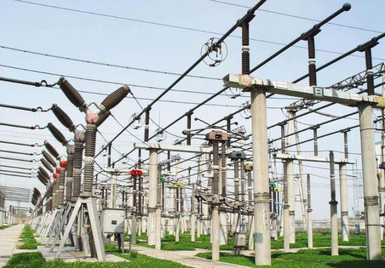 总承包单位对分包单位交底资料下载-电力公司对土建分包单位管理制度