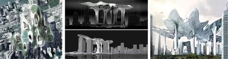 当代建筑表皮的美学设计策略_17