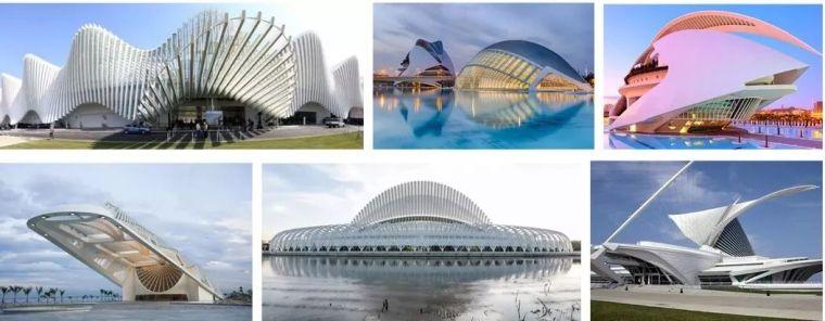 当代建筑表皮的美学设计策略_18
