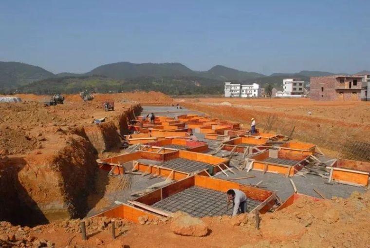 建筑丨22个农村改造案例_96