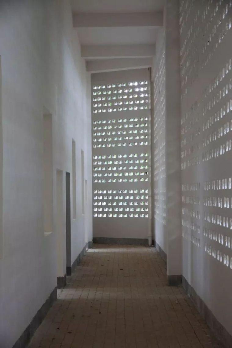 建筑丨22个农村改造案例_101