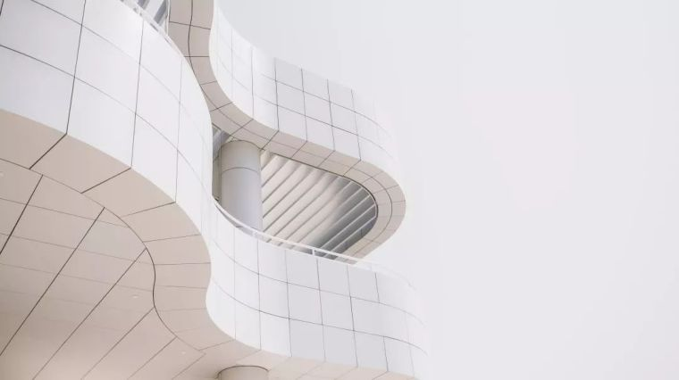 当代建筑表皮的美学设计策略_27