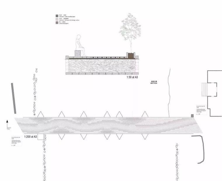 建筑丨22个农村改造案例_105