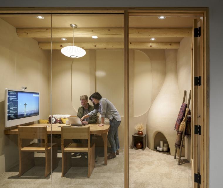 美国Airbnb西雅图工程中心-2962_005_DonalMurphyPhoto