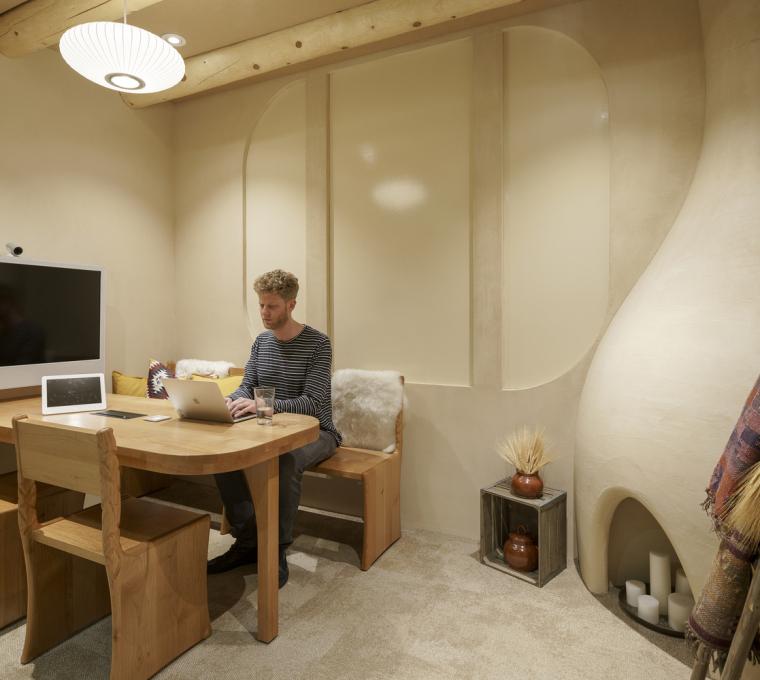 美国Airbnb西雅图工程中心-2962_006D_DonalMurphyPhoto