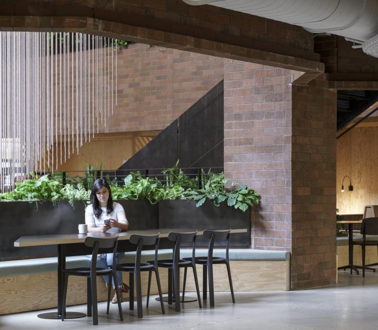 美国Airbnb西雅图工程中心-2962_011_DonalMurphyPhoto