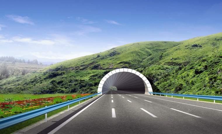 隧道工程质量创优规划(含图表)