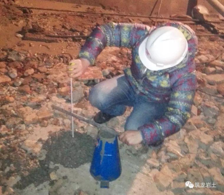 冲击钻钻孔灌注桩施工方法及质量通病预防_15