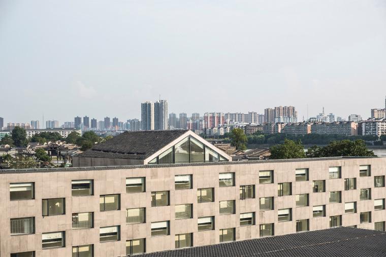 江西牡丹亭演艺公园服务中心-021-service-center-of-peony-performance-park-china-by-beyond-time-architects-china-architecture-design-research-group-no3-architecture-department
