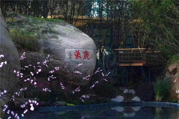 重庆不容错过的精品地产景观,火爆报名中~_10