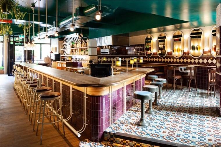 加拿大Vinvinvin酒吧-6370228949209631884265748