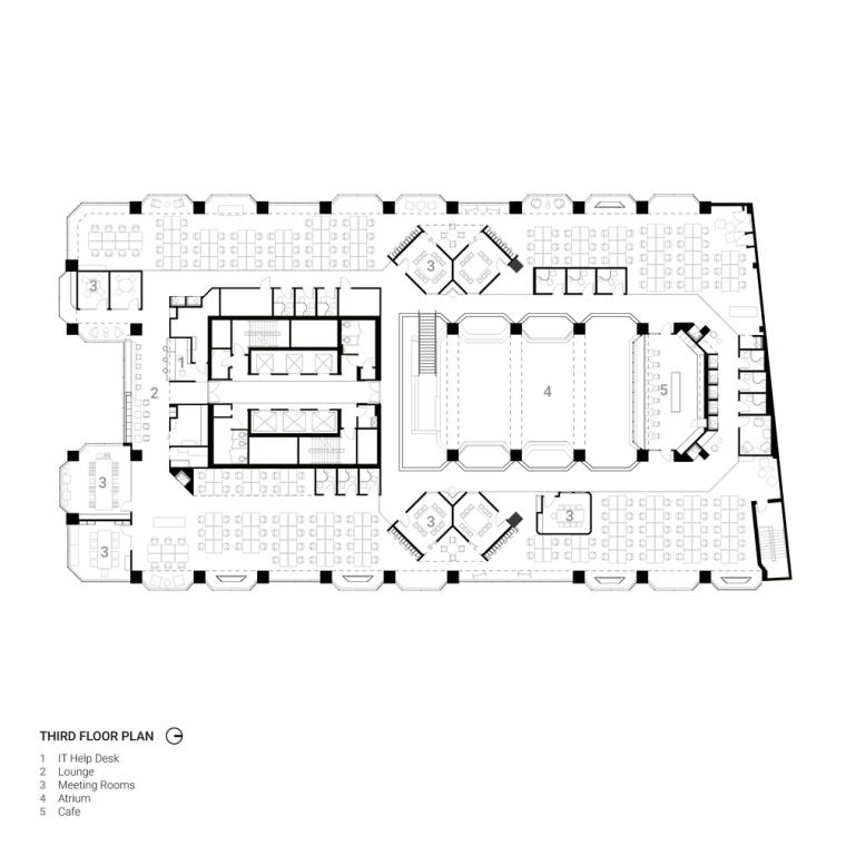 美国Airbnb西雅图工程中心-Bora_Airbnb-Seattle-Plan_03