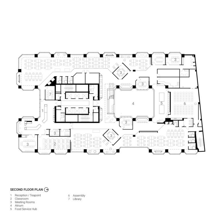 美国Airbnb西雅图工程中心-Bora_Airbnb-Seattle-Plan_02