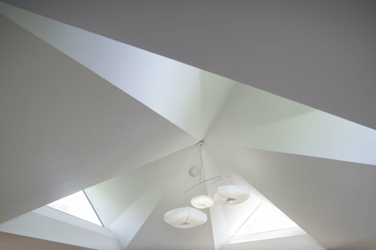 荷兰Biesbosch博物馆岛-SMV_View_Interior_10_©Ronald_Tilleman_MR