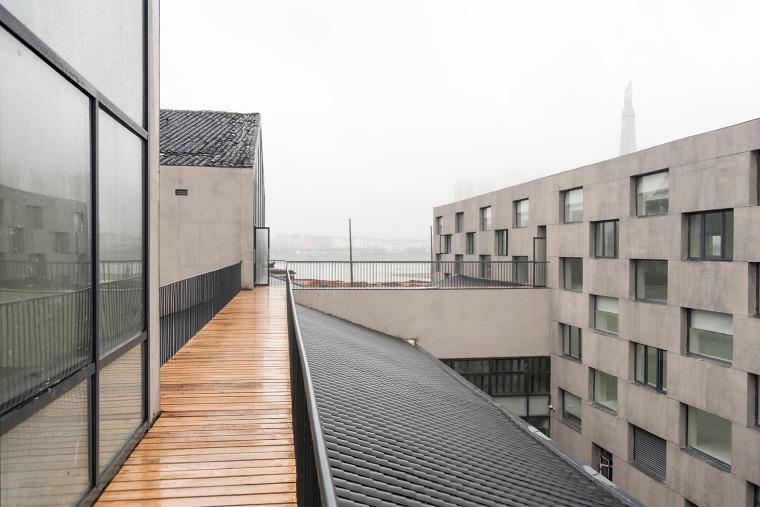 江西牡丹亭演艺公园服务中心-022-service-center-of-peony-performance-park-china-by-beyond-time-architects-china-architecture-design-research-group-no3-architecture-department