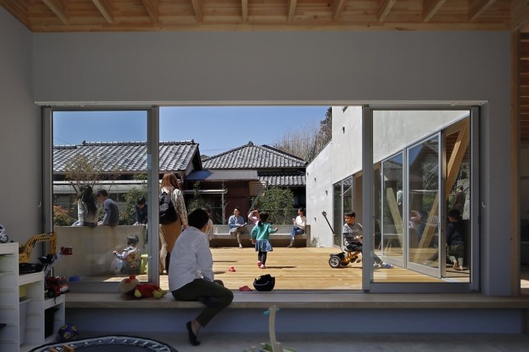 日本在市政厅建筑-01_hayama