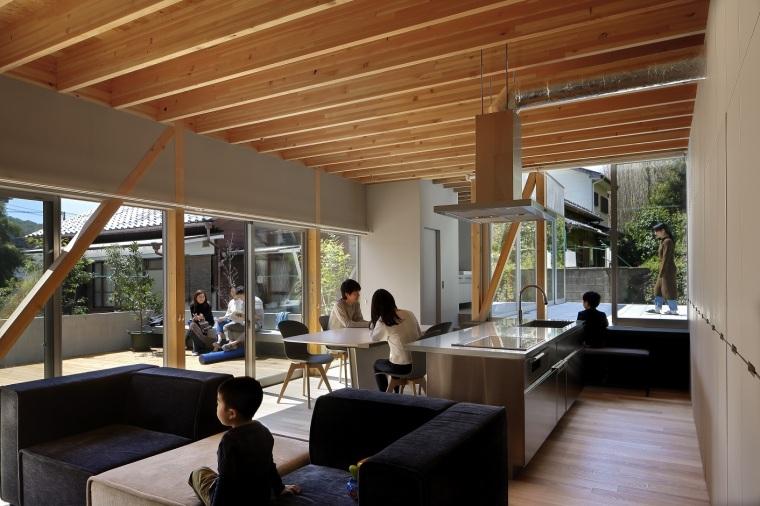 日本在市政厅建筑-04_hayama