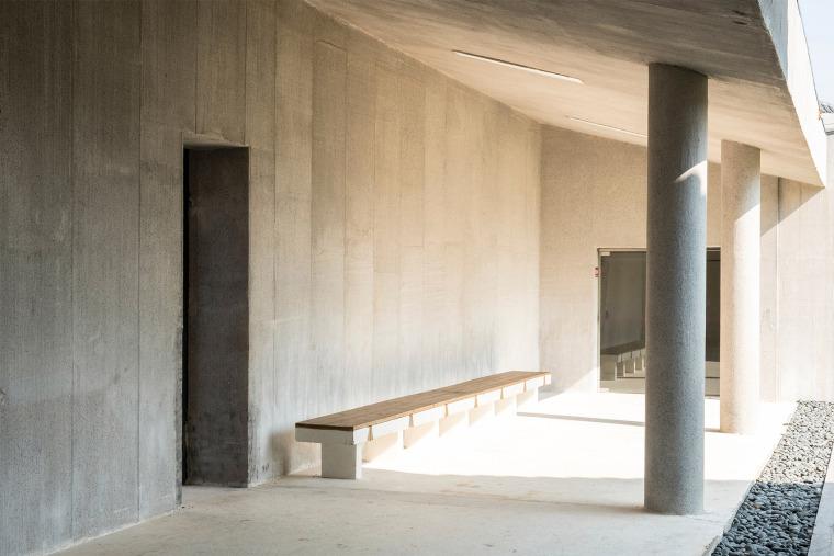 江西牡丹亭演艺公园服务中心-027-service-center-of-peony-performance-park-china-by-beyond-time-architects-china-architecture-design-research-group-no3-architecture-department