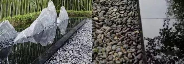 景观收边——碎石篇_8