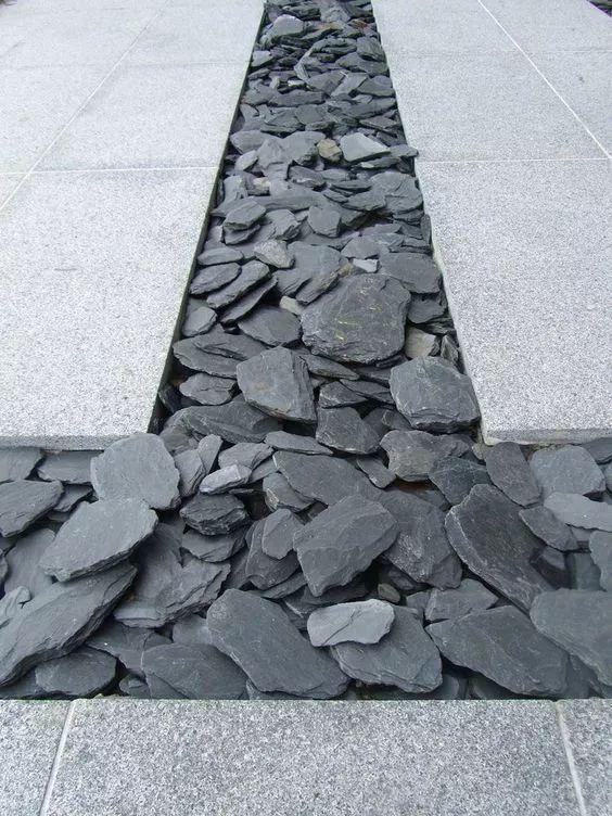 景观收边——碎石篇_45