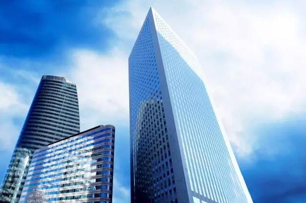 建筑工程造价信息管理(总结)