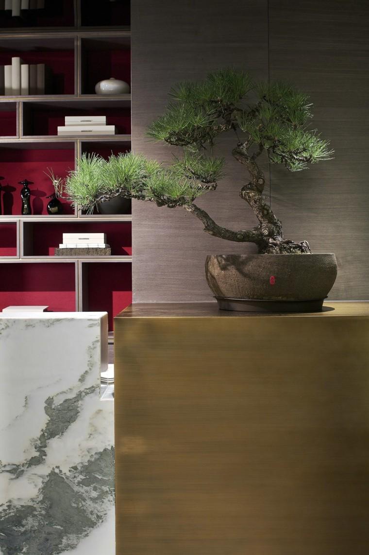 北京泰禾金尊府销售中心-1566466631167266