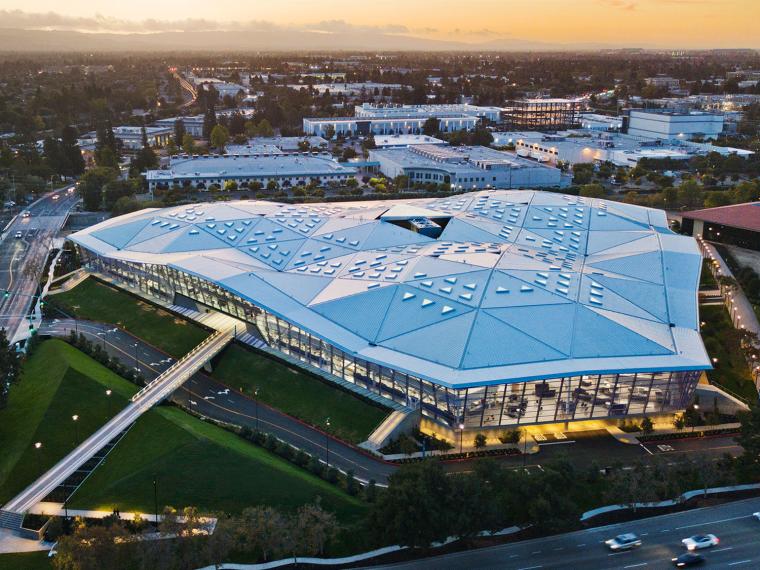 四十六层智能化大厦安装工程施工组织设计