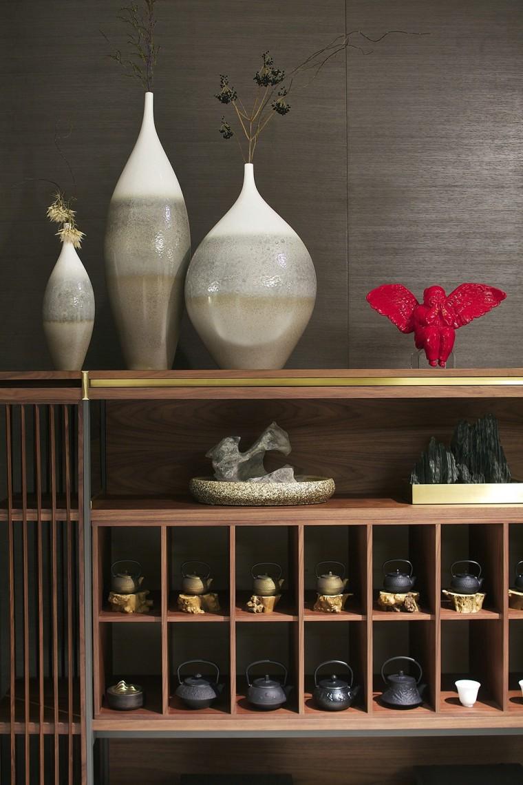 北京泰禾金尊府销售中心-1566466633855615