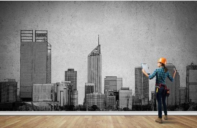工程计价过程中常遇到的14个问题分析讲解