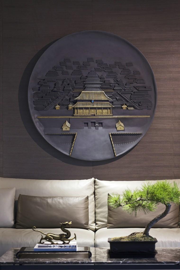 北京泰禾金尊府销售中心-1566466634494820