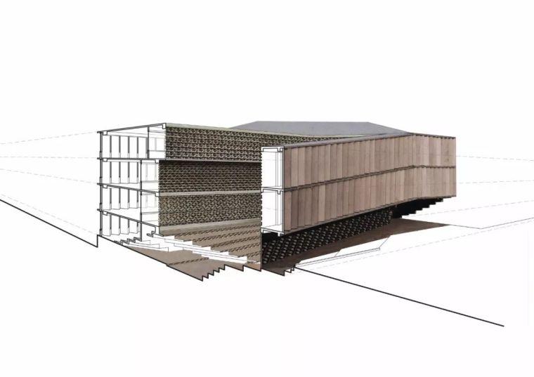 建筑丨22个农村改造案例_66
