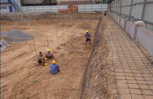 土方开挖与平衡合集(附20套土方方案讲义)