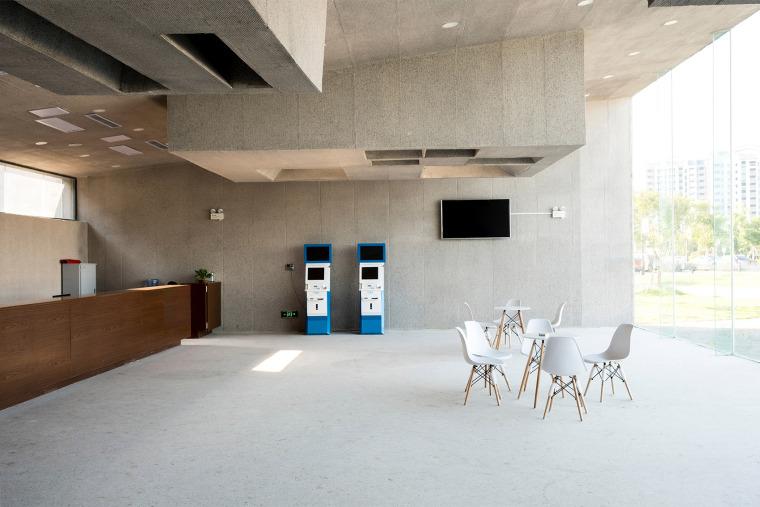 江西牡丹亭演艺公园服务中心-030-service-center-of-peony-performance-park-china-by-beyond-time-architects-china-architecture-design-research-group-no3-architecture-department